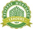 Reverse Mortage Professionals